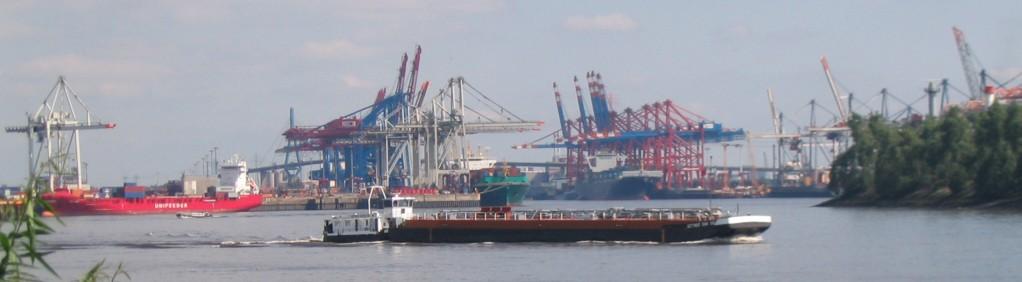 containerhafen50hamburg09.jpg