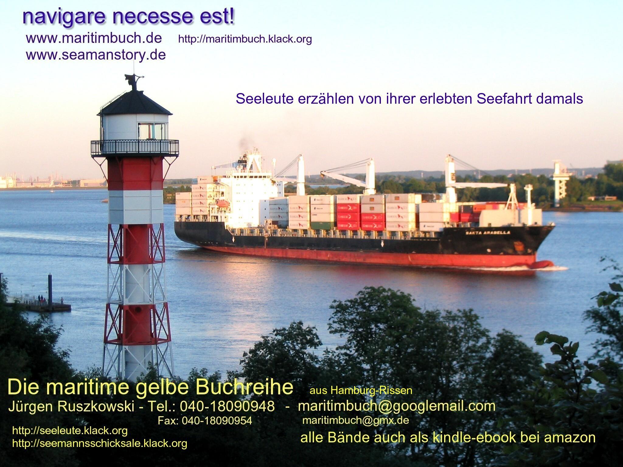 rissenleuchtturmschiffsantaarabellabuchwerbung.jpg
