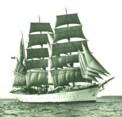 segelschulschiffminihorstwessel.jpg